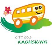 高雄市公車
